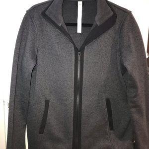 NEW women's lululemon jacket